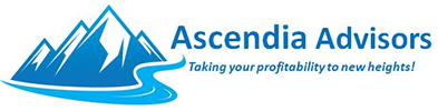 Ascendia Advisors